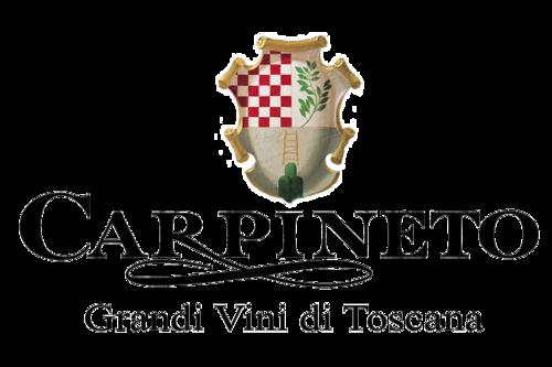 義大利Carpineto酒莊