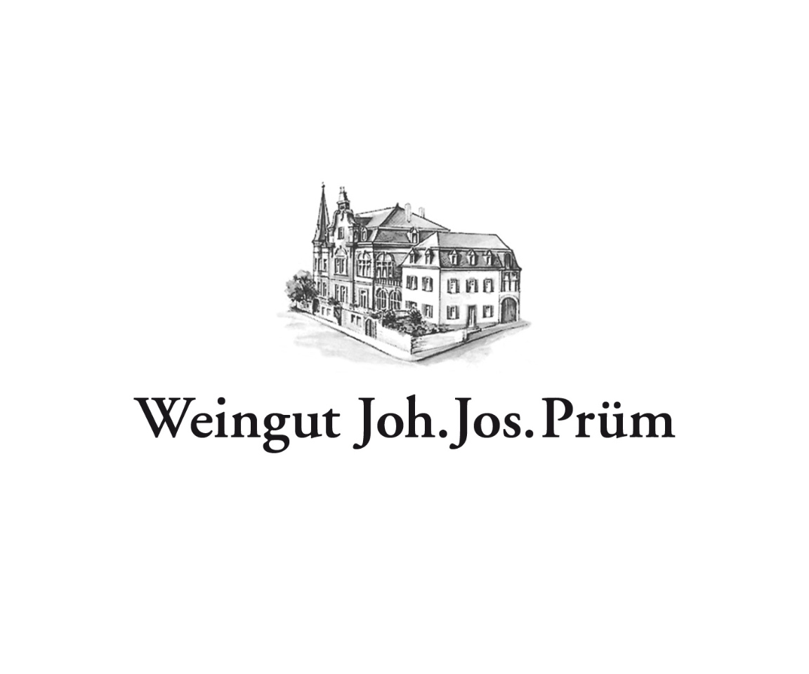德國Joh. Jos. Prüm普朗酒莊