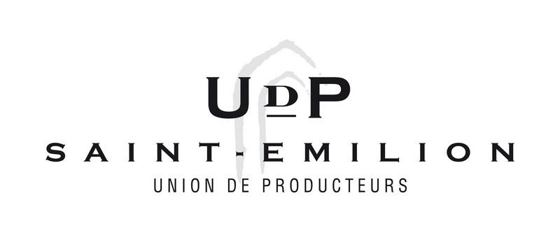 法國波爾多聖愛美濃Union de Producteurs de Saint-Émilion酒莊