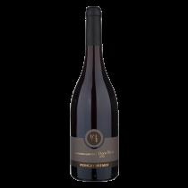 DMA1103 德國布雷默酒莊瑪麗安花園黑皮諾紅葡萄酒