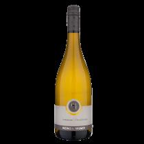 DMA2102 布雷默酒莊卡爾巴舍夏多內干型白葡萄酒