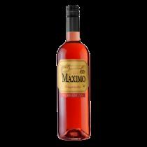 ESM3101-15 西班牙馬吉高級2015粉紅葡萄酒 Maximo Rosado Edición Limitada