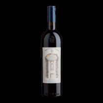 ITPC1003 義大利巴羅洛賽勒魁紅酒 Michele Chiarlo Barolo D.O.C.G. Cerequio