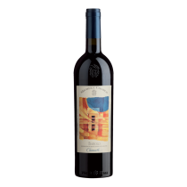 ITPC1004 義大利佳樂巴羅洛坎諾比園頂級紅酒 Michele Chiarlo Barolo D.O.C.G. Cannubi