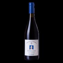 ITPC1008 義大利佳樂巴貝拉高級紅酒 Michele Chiarlo Barbera d'Asti D.O.C.G. Le Orme Mesi 16 Months