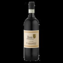 ITTC1209 義大利卡品耐托蒙特普希亞諾2015特級紅酒 Carpineto Rosso di Montepulciano D.O.C.