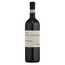 ITTC1305 義大利卡品耐托蒙特普希亞諾聖安科拉諾小丘園貴族紅酒 Carpineto Vino Nobile di Montepulciano D.O.C.G. Vigneto Poggio Sant'Enrico