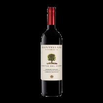 ITTM1105 義大利馬得利索伯山丘小園紅酒 Mantellassi Punton del Sorbo Cabernet Sauvignon Maremma Toscana D.O.C.