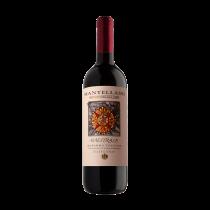 ITTM1106 義大利馬得利玫瑰之風紅酒 Mantellassi Maestrale Ciliegiolo Maremma Toscana D.O.C.