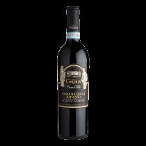 ITVG1105 義大利吉拉迪里帕索特級紅酒Villa Girardi Bure Alto Ripasso Valpolicella Classico Superiore D.O.C. (750ml)