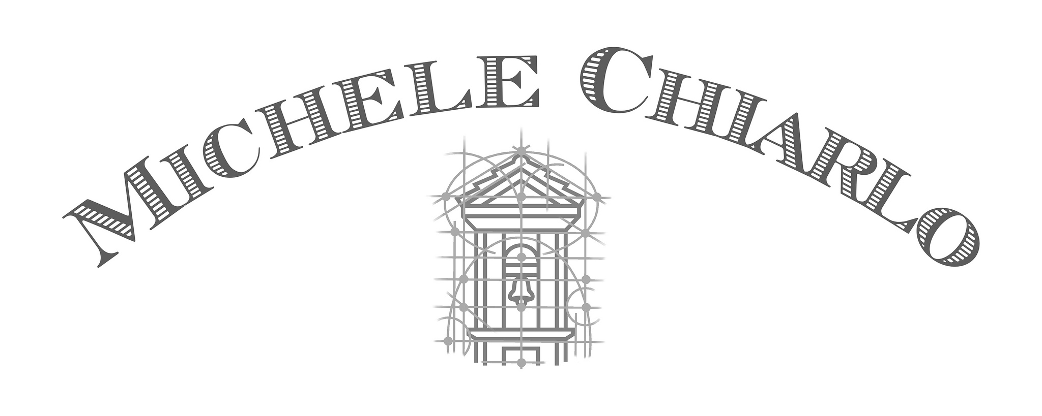 義大利Michele Chiarlo酒莊