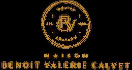 西班牙 Benoit et Valerie Calvet 酒莊