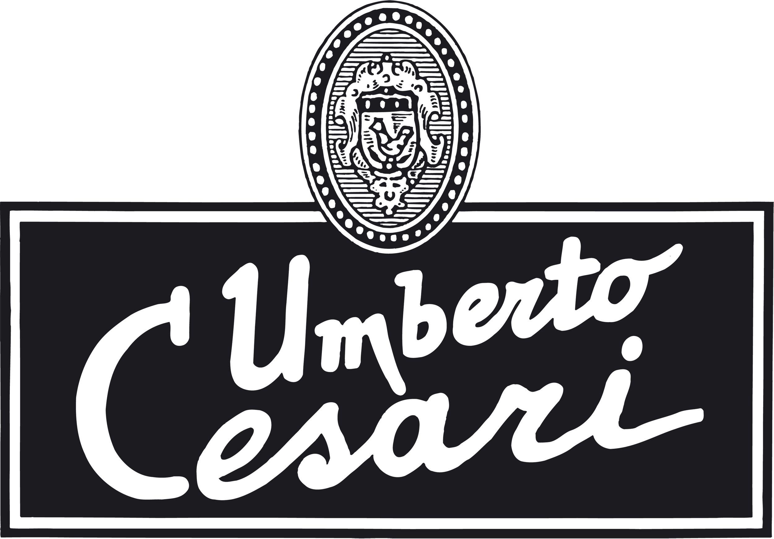 義大利Umberto Cesari酒莊