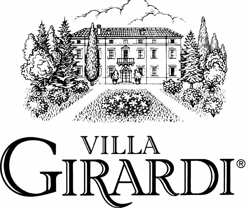 義大利Villa Girardi酒莊