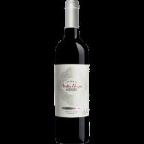 ARL1103 阿根廷門多薩魯頓黑寶石莊園阿塔卡本內蘇維濃紅酒 Bodega Piedra Negra Alta Colección Cabernet  Sauvignon, Mendoza (750ml)