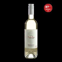 ARL2101 阿根廷門多薩魯頓黑寶石莊園2015阿塔灰皮諾白葡萄酒 Bodega Piedra Negra Alta Colección Pinot Gris, Valle de Uco-Mendoza (750ml)