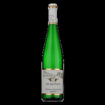DEP2301-19 德國普朗日晷園麗絲玲遲摘高級白葡萄酒 Joh. Jos. Prüm Wehlener Sonnenuhr Riesling Spätlese (750ML)