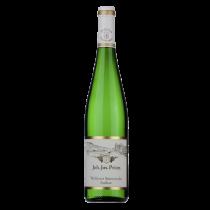 DEP2401-19 德國普朗日晷園麗絲玲遲摘精選高級白葡萄酒 Joh. Jos. Prüm Wehlener Sonnenuhr Riesling Auslese (750ML)
