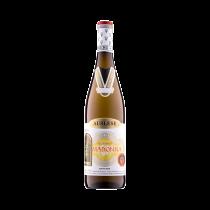 DEV2104-18 德國范根堡瑪丹娜遲摘精選高級白葡萄酒 P. J. Valckenberg MADONNA Auslese