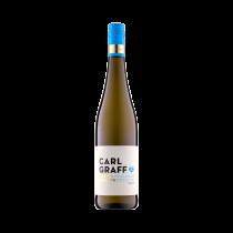 DEV2305-19 德國卡爾格拉夫酒莊麗絲玲珍藏白葡萄酒 Carl Graff Mosel Riesling Kabinett
