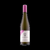 DEV2401-18 德國范根堡格烏茲塔明那白葡萄酒 Valckenberg Gewürztraminer