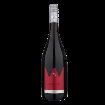DMA1101-16 德國布雷默酒莊黑皮諾紅葡萄酒