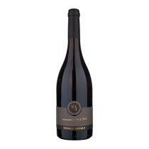 DMA1102-16 德國布雷默酒莊靈藥黑皮諾紅酒 Weingut Bremer Apotheker Pinot Noir QbA Trocken
