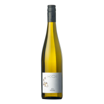 DMA2103 布雷默酒莊鯉之彩麗絲玲干型白葡萄酒