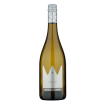 DMA2105-19 德國布雷默酒莊歐歇瓦干型白葡萄酒 Weingut Bremer Auxerrois Qualitätswein Trocken