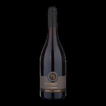 DMA2106-18 德國布雷默酒莊克尼格斯威夏多內干型白葡萄酒 Weingut Bremer Königsweg Chardonnay Qualitätswein Trocken (750ML)