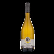 DMA2108-19 德國布雷默酒莊策勒塔爾灰皮諾干型白葡萄酒 Weingut Bremer Zellertaler Grauer Burgunder Qualitätswein Trocken (750ML)
