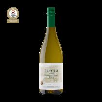 ESC2102-19 西班牙愛格多瑞鹿維岱荷白葡萄酒