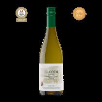 ESC2102-18 西班牙愛格多瑞鹿維岱荷白葡萄酒