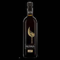 ITEC1508-18 義大利賽莎瑞傑品特級紅酒 Umberto Cesari MOMA Sangiovese-Cabernet Sauvignon Rubicone I.G.T.