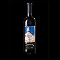 ITPC1103-16 義大利佳樂尼薩翠柏紅酒 Michele Chiarlo Nizza D.O.C.G. Cipressi