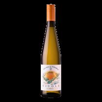 ITPC2001-20 義大利佳樂玫瑰香2015細緻白葡萄酒 Michele Chiarlo Moscato d'Asti D.O.C.G. Nivole
