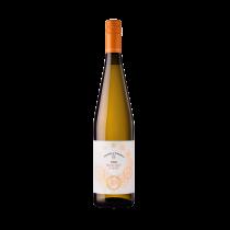 義佳樂派拉慕斯卡微甜白葡萄酒 Michele Chiarlo Moscato d'Asti D.O.C.G. Palás