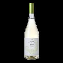 ITPC2106 義大利佳樂派拉嘉維白葡萄酒 Michele Chiarlo Gavi D.O.C.G. Palás