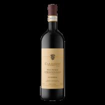 ITTC1202-10 義大利卡品耐托蒙特普希亞諾貴族特級紅酒  Carpineto Vino Nobile di Montepulciano D.O.C.G. Riserva