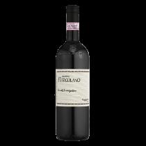 ITTC1303 義大利卡品耐托蒙特普希亞諾聖安科拉諾貴族頂級紅酒 Carpineto Vino Nobile di Montepulciano D.O.C.G. Vigneto St. Ercolano