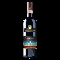 ITTM1102 義大利馬得利門朵高級紅酒Mantellassi Mentore Morellino di Scansano D.O.C.G.