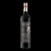 ITTM1301-16 義大利馬得利頂級紅酒 Mantellassi Querciolaia Alicante Maremma Toscana D.O.C.