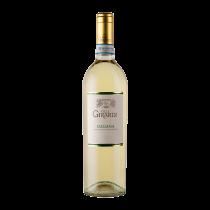 ITVG2103-19 義大利吉拉迪盧佳娜白葡萄酒 Villa Girardi Lugana D.O.C.