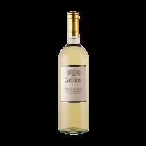 ITVG2105-19 義大利吉拉迪威尼斯灰皮諾白葡萄酒 Villa Girardi Pinot Grigio delle Venezie I.G.T.