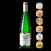 DEP2301-11普朗日晷園麗絲玲遲摘高級白葡萄酒 Joh. Jos. Prüm Wehlener Sonnenuhr Riesling Spätlese (微甜)
